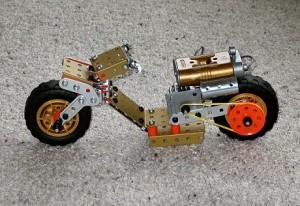 meccano speelgoed, foto van publiek domein wiki