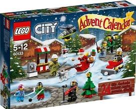 lego city 60133 adventskalender