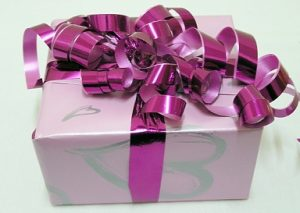 cadeautjes voor kind