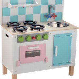 houten speelgoed keuken kopen