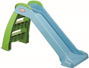 Kleurplaten Waterglijbaan.Glijbanen Zijn Ideaal Speelgoed Voor In De Zomer Erg Leuk Is De